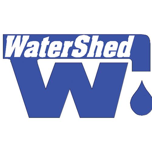 Watershed of Brantford